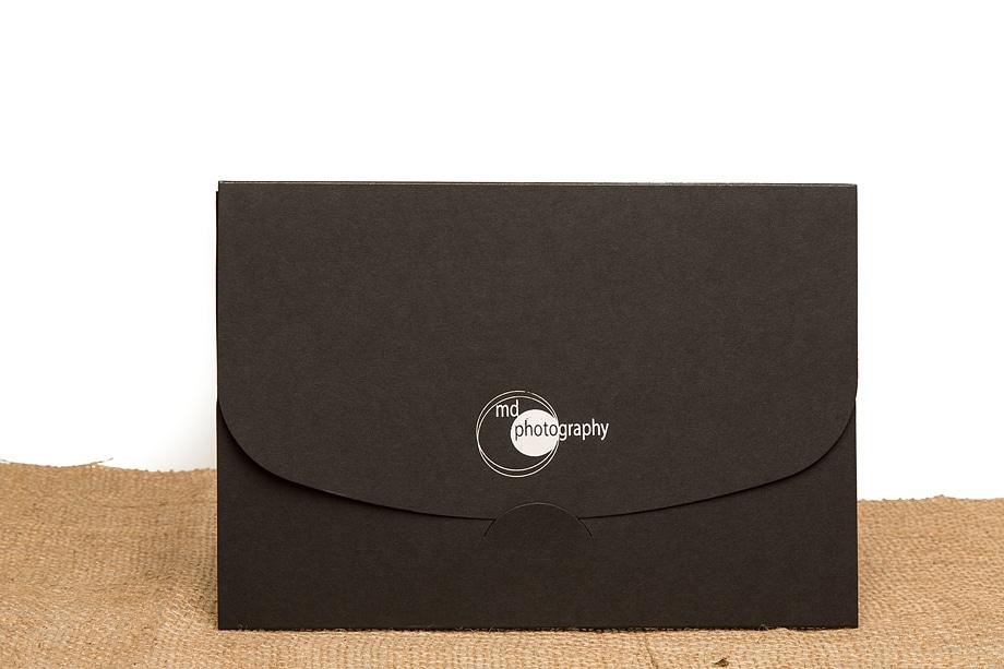 Bespoke Packaging03