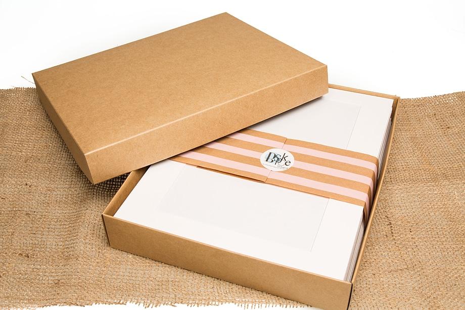 Bespoke Packaging05