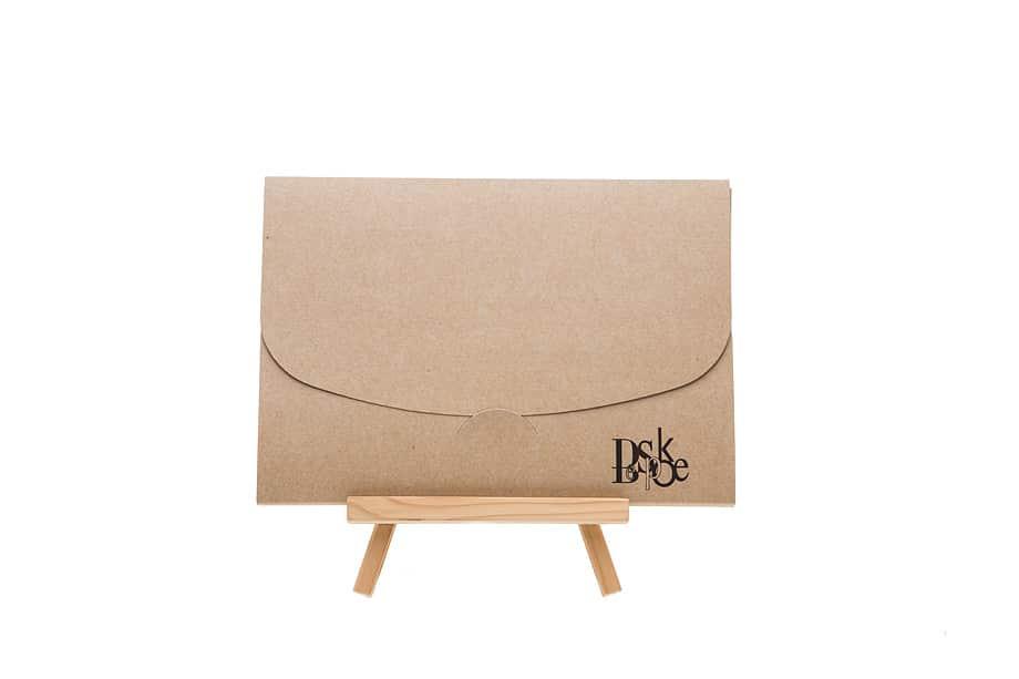 Bespoke Packaging09