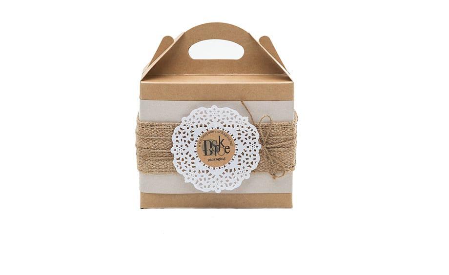 Bespoke Packaging11