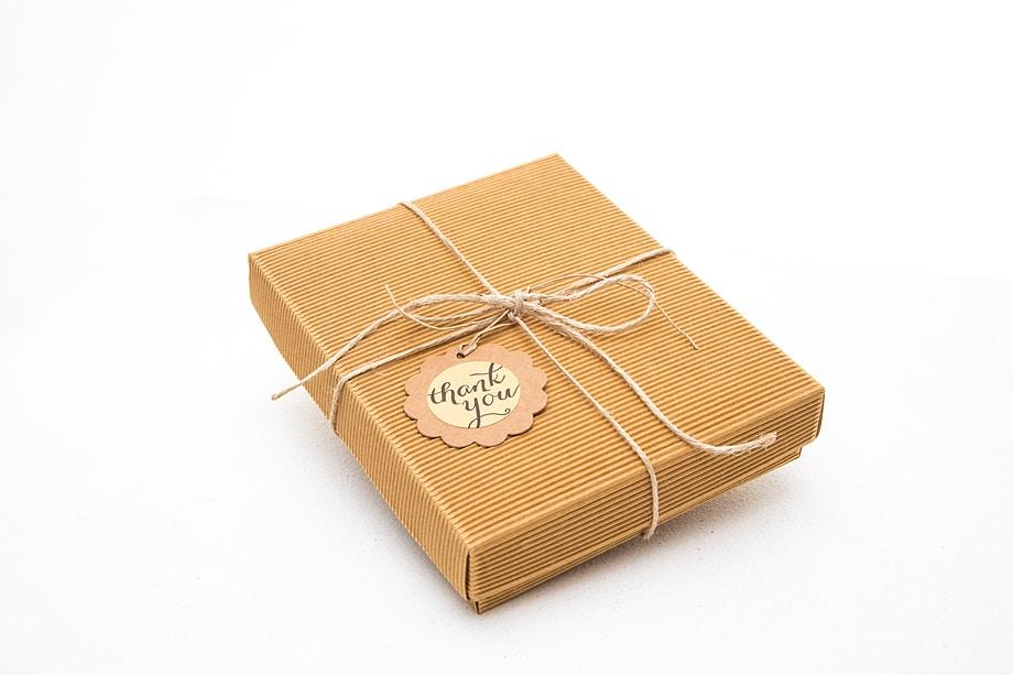 Bespoke Packaging14