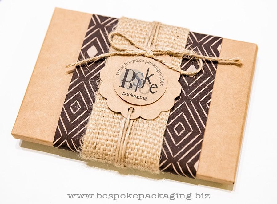 Product image envelope