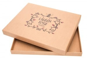 packaging can increase your sales